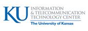 U. of Kansas, Information and Telecommunication Technology Center (ITTC)