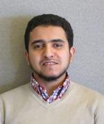 Abdulmalik Humayed