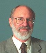 Gary Minden