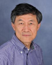 Rongqing Hui
