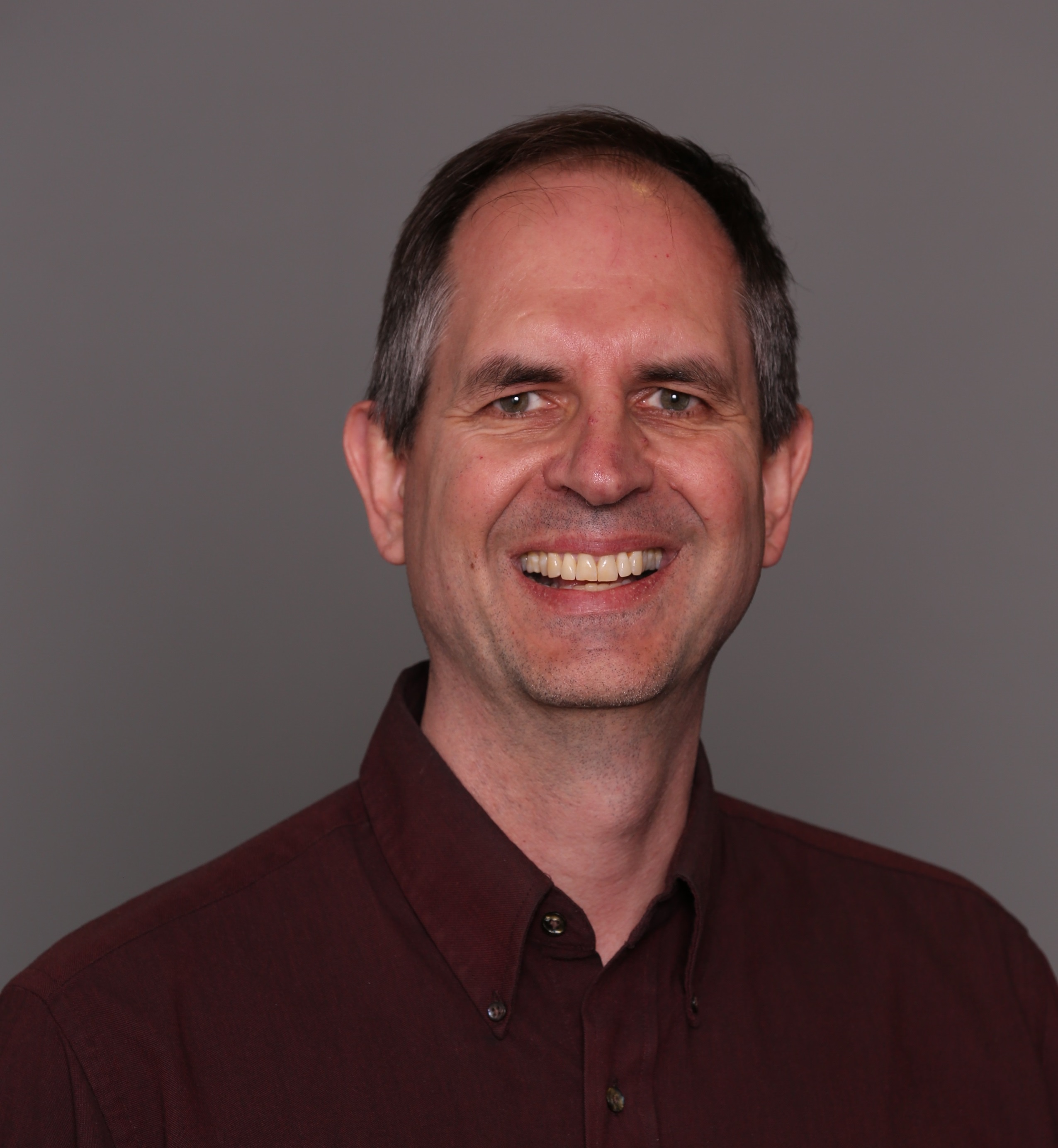 Michael Hulet