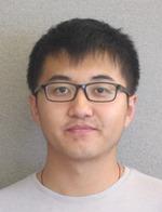 Jinke Li