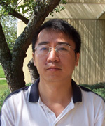 Jilu Li