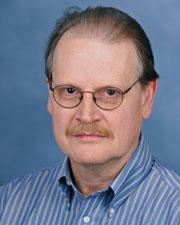 James Sterbenz