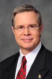 Jeffrey Vitter