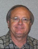 Ed Meyen