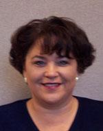 Paula Conlin