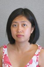 Qiaozhi Wang