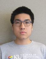 Sherman Choi