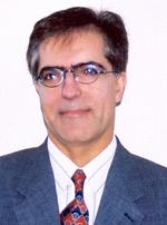 Hossein Saiedian