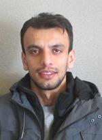 Sohaib Kiani