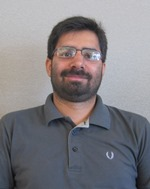 Usman Sajid