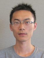 Wenju Xu