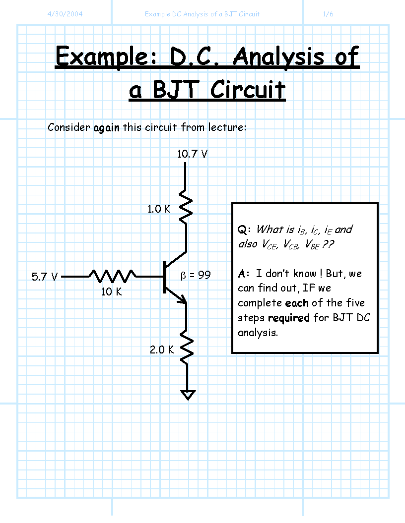 Index Of Jstiles 312 Images Mosfet Circuit Examples Example Dc Analysis