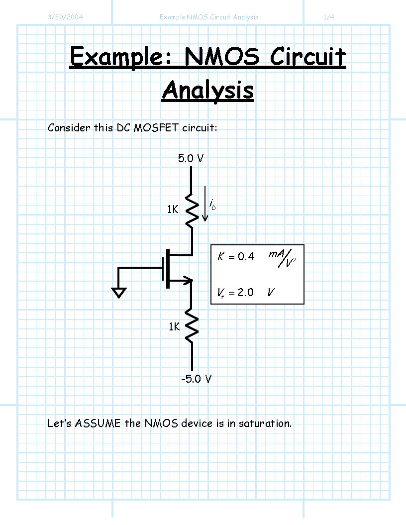 Fine Online Schematic Editor Ornament - Electrical System Block ...